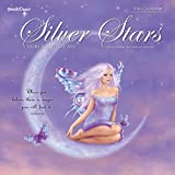 img - for 2016 Silver Stars Wall Calendar book / textbook / text book