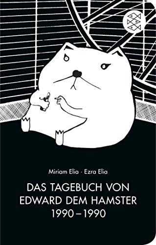 das-tagebuch-von-edward-dem-hamster-1990-1990-fischer-taschenbibliothek