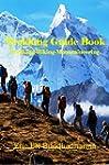 Trekking guide book: Trekking-Hiking-...