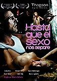 Hasta que el sexo nos separe [DVD]