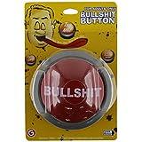 Bullshit Alert Buttonby Funtime