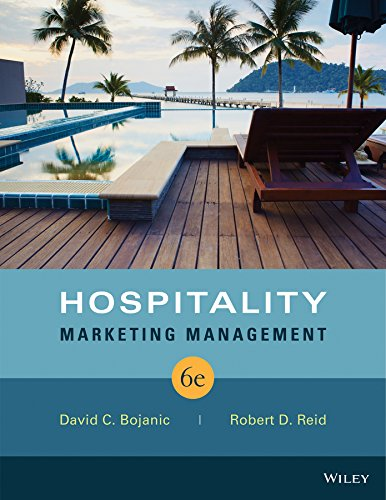 ba hospitality service management marketing Study for a bachelor of arts degree in hotel and hospitality management at bhms in switzerland.