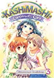 Kashimashi Girl Meets Girl, Vol. 3