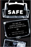 img - for SAFE: Science and Technology in the Age of Ter book / textbook / text book