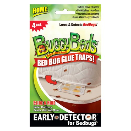bed-bug-trap-buggybeds-home-glue-traps-4-pack-detect-before-infestation