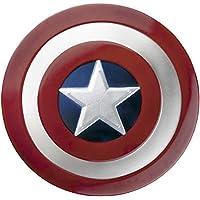 Marvel Captain America Movie Child Shield