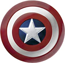 Disguise Marvel Captain America The Winter Soldier Movie 2 Child Shield No Size