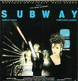 Subway-:-B.O.F.