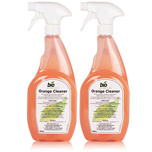 2-professional-bottles-of-natural-orange-cleaner-degreaser-to-remove-fats-oils-sticky-finger-marks-i