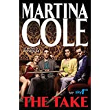 The Takeby Martina Cole