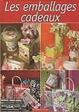 echange, troc Viviane Rousset - Les emballages cadeaux