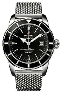 Breitling Aeromarine Superocean Heritage 42 Mens Watch A1732124/ba61 from Breitling