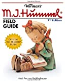 Warman's Hummel Field Guide: Values and Identification (Warman's Field Guides)