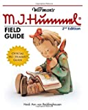 Warmans Hummel Field Guide: Values and Identification (Warmans Field Guides)