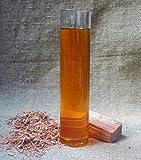 Naturix24 - Zedernholzöl Himalaya ätherisch 100 ml