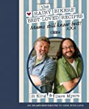 Hairy Bikers Mums Still Know Best: The Hairy Bikers' Best-Loved Recipes