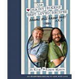 Mums Still Know Best: The Hairy Bikers' Best-Loved Recipesby Hairy Bikers