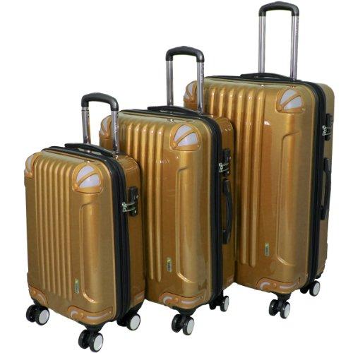 3-Piece-Luggage-Set-Color-Gold