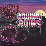 Creature by Within the Ruins (2009) Audio CD