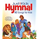 The Kids Hymnal (Hendrickson Worship)