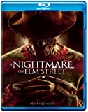 A Nightmare on Elm Street [Blu-ray] (Bilingual) [Import]