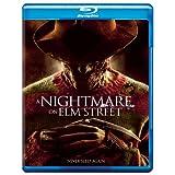 A Nightmare on Elm Street [Blu-ray] ~ Jackie Earle Haley