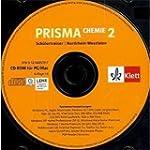 Prisma Chemie - Neubearbeitung f�r No...