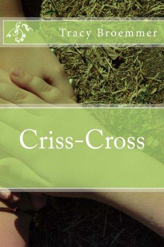 Criss-Cross PDF