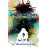 Adivinhe Intervenção II: Um Guia A Chamas de Gêmeo, Almas gêmeas, e Espíritos Afins (Edição especial - Português...