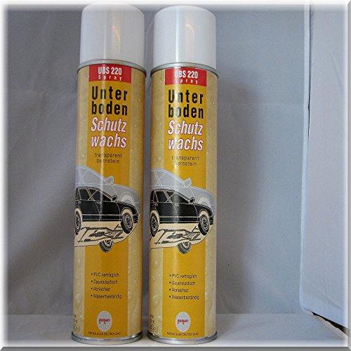 fertan-ubs-220-lot-de-2-bombes-de-spray-de-protection-transparent-ambre-500-ml