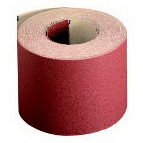 dewalt-dt3598-qz-lija-manual-multiusos-para-madera-pintura-grano-180-25m-x-93mm