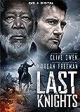 Last Knights [Import]