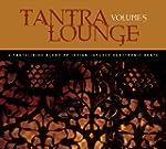V5 Tantra Lounge