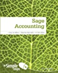 Sage Accounting: In SImple Steps
