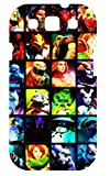 DOTA2 Fashion Hard back cover skin case for samsung galaxy s3 i9300-s3dt1016
