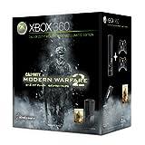 Xbox 360 コール オブ デューティ モダン・ウォーフェア2 リミテッド・エディション(250GB)