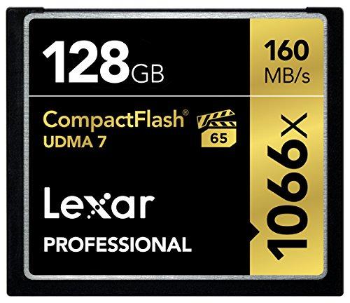 Lexar LCF128CRBNA1066