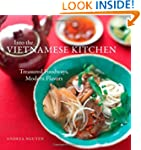Into the Vietnamese Kitchen: Treasure...