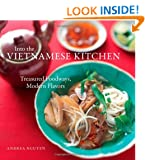 Into the Vietnamese Kitchen: Treasured Foodways, Modern Flavours