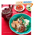Into the Vietnamese Kitchen: Treasured Foodways, Modern Flavours