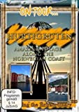On Tour... HURTIGRUTEN Amazing Voyage Along The Norwegian Coast (NTSC) [DVD]