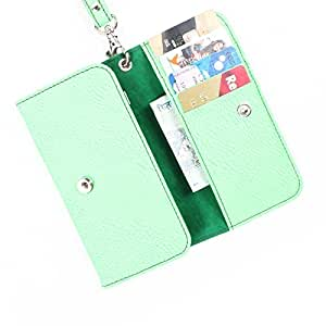 DooDa PU Leather Case Cover For Samsung Galaxy Golden