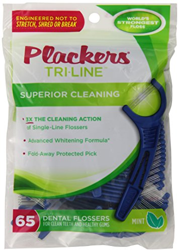 plackers-plackers-tri-line-65-count-pack-of-6