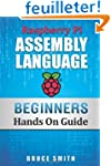 Raspberry Pi Assembly Language Beginn...