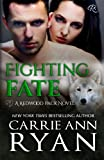 Fighting Fate (Redwood Pack) (Volume 7)
