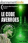 Le Code Averro�s