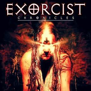 Exorcist Chronicles Radio/TV Program