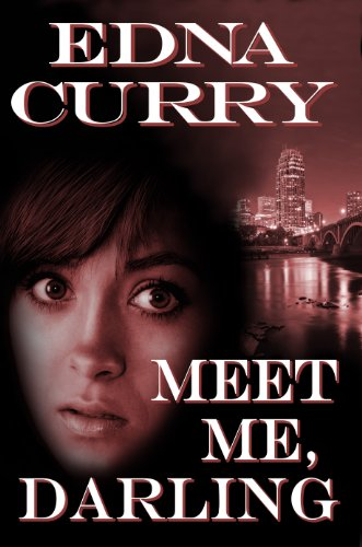 Book: Meet Me Darling by Edna Curry