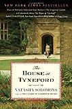 Natasha Solomons The House at Tyneford