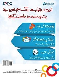 Download Imamia Jantri 2013 (Volume 1) (Urdu Edition): Iftikhar Book